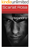 Alejandro (Livro Livro 1)