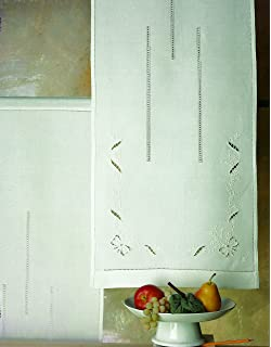 Tende Misto Lino Ricamate.Tende Di Lino Ricamate A Mano Gallery Of Best Tende Di Lino