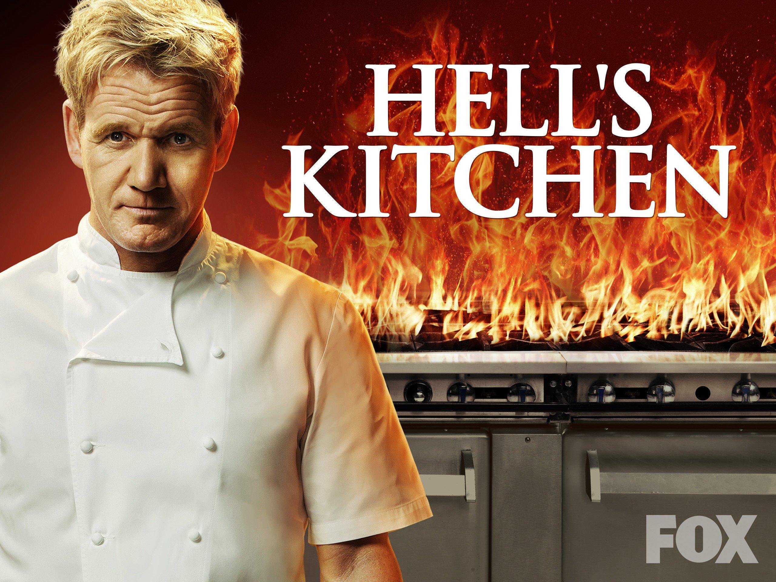 Prime Amazon Com Watch Hells Kitchen Season 12 Prime Video Home Interior And Landscaping Analalmasignezvosmurscom