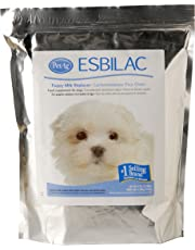 Esbilac Milk Replacer for Puppies 5 Lbs