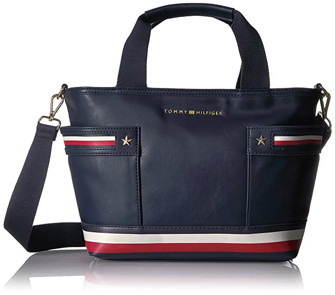 tommy hilfiger bags amazon india