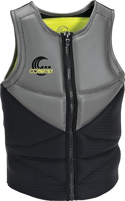 3fa5b34fc299 Amazon.com   Connelly Team Comp Neoprene Vest   Sports   Outdoors