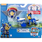 Paw Patrol 6028484 Air Rescue Pup Chase Playset