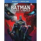 Batman:DeathintheFmly(DCSwcseShorts)(BD)
