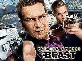 The Beast Season 1