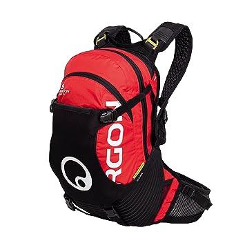 Ergon BH300//BH200 Bolsa de agua para bicicleta