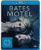 Bates Motel - Season 2 [Blu-ray]