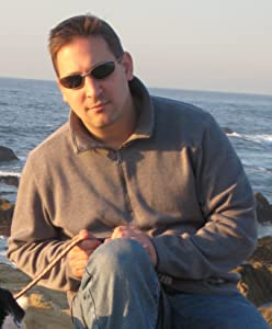 Mr. J Scott