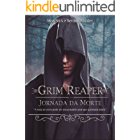 Grim Reaper: Jornada da Morte