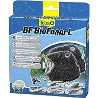 Tetra - 146051 - BF 1200 Mousse Filtrante Biologique pour Filtre Extérieur EX 1200