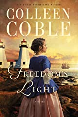 Freedom's Light Kindle Edition