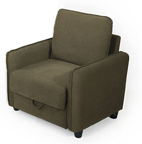 Lifestyle Solutions Salinas Chair