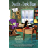 Death in Dark Blue (A Writer's Apprentice Mystery)