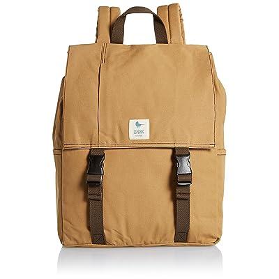 ESPEROS Men's Classic Backpack