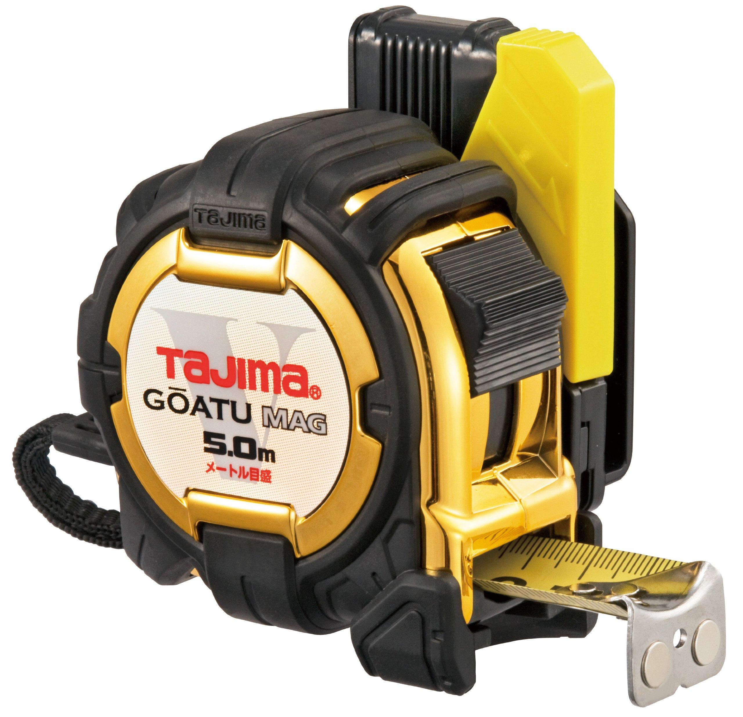 GASFG3GLM25-50BL by Tajima by Tajima
