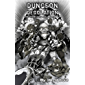 Dungeon Desolation (The Divine Dungeon Book 4) (English Edition)