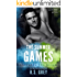 The Summer Games: Settling the Score (English Edition)