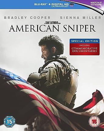 american sniper 1080p free 20