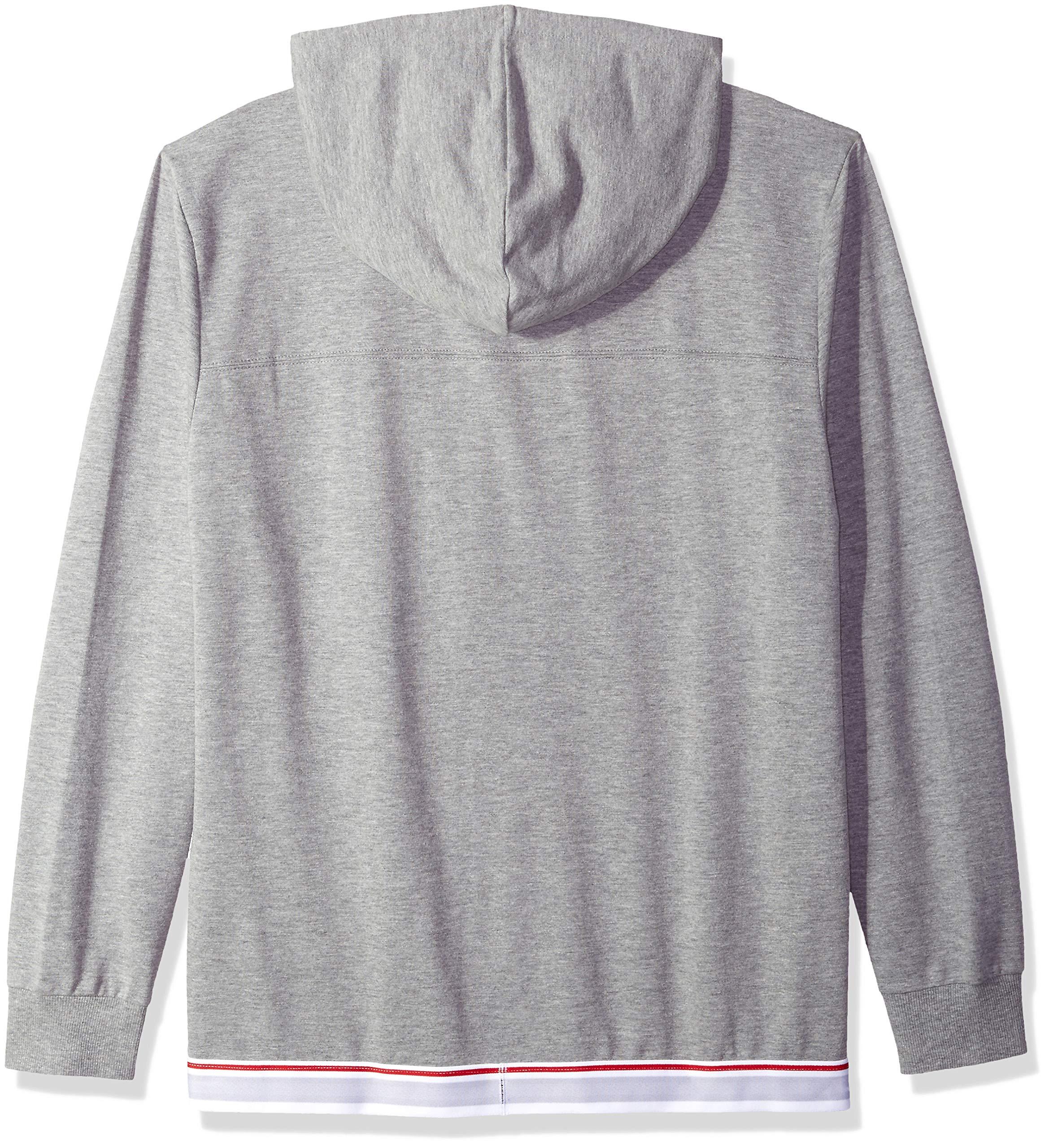 032845f91 Camisetas termicas para nios
