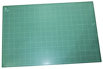 am tech tapis de dcoupe a1 - Tapis De Decoupe