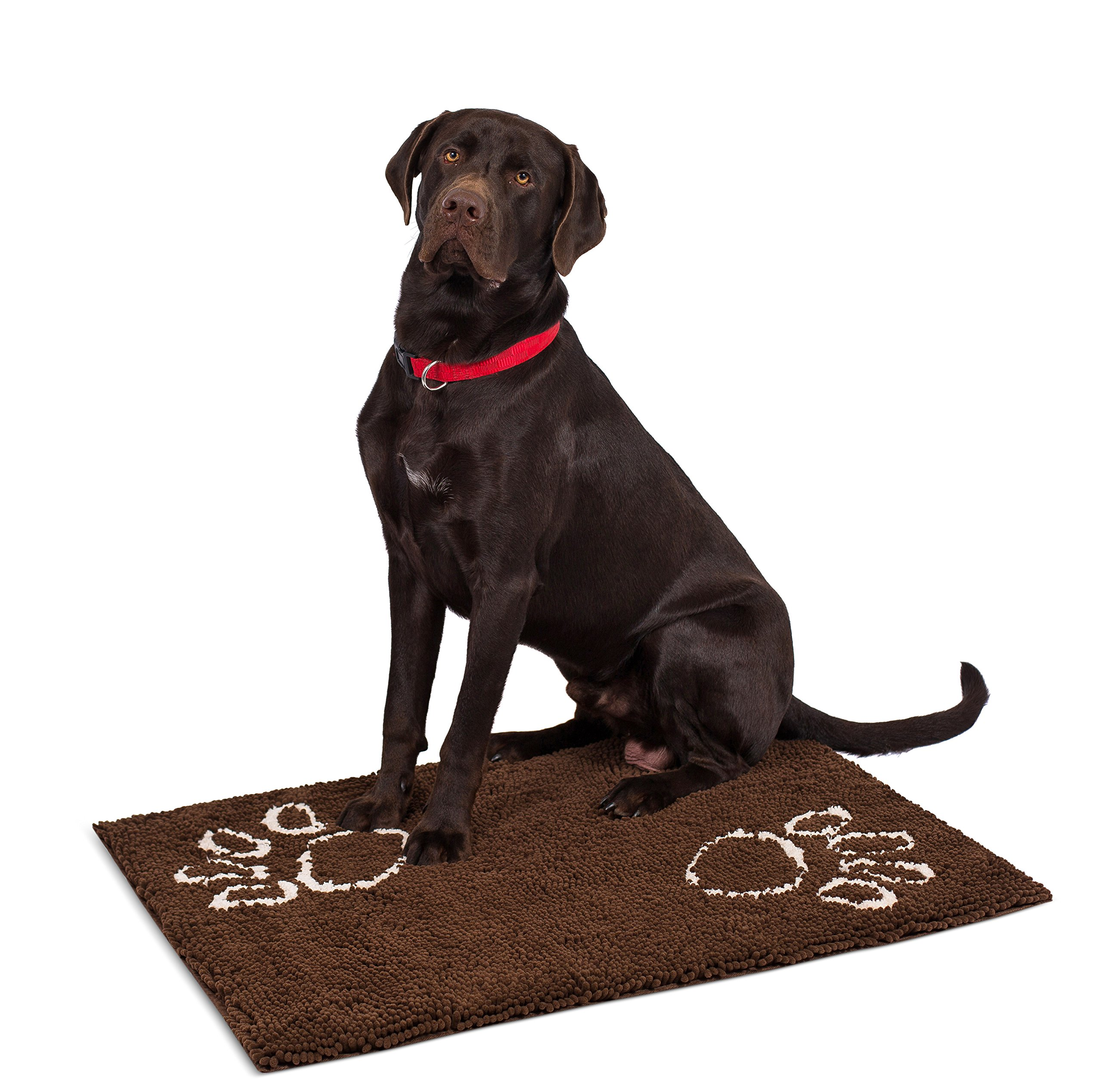 Dog Ate Some Rug: Best Rated In Dog Bed Mats & Helpful Customer Reviews