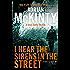 I Hear the Sirens in the Street: Sean Duffy 2 (Detective Sean Duffy)