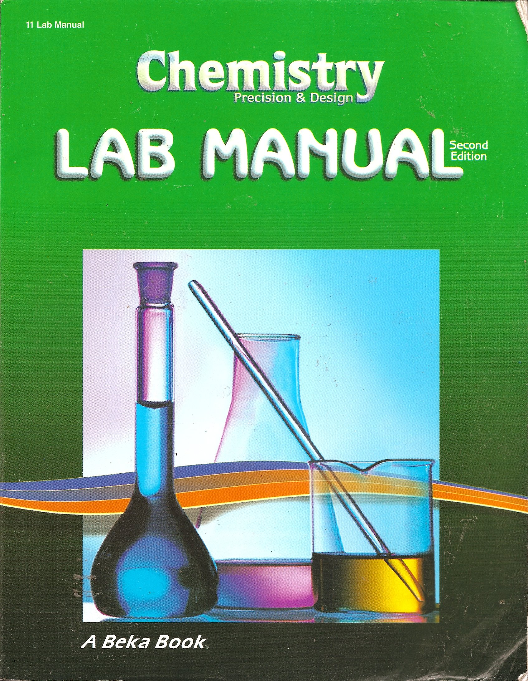 ib chemistry sl enthalpy design lab Lab report, physics lab report ib perfect sample, ib physics lab report example, ib nbsp lab report writing - , biology lab report, chemistry lab report or any other formal lab report, the simplest, most efficient way to get it done is to nbsp ib bio lab report - homework and study help - bizbalears ib biology.