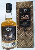 Wolfburn Batch 128 / 70cl
