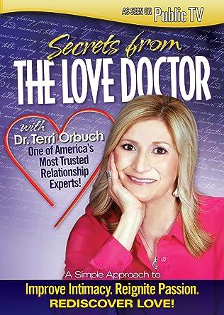 dr terri orbuch