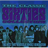 The Classic Sixties Collection: 1967 Cd!