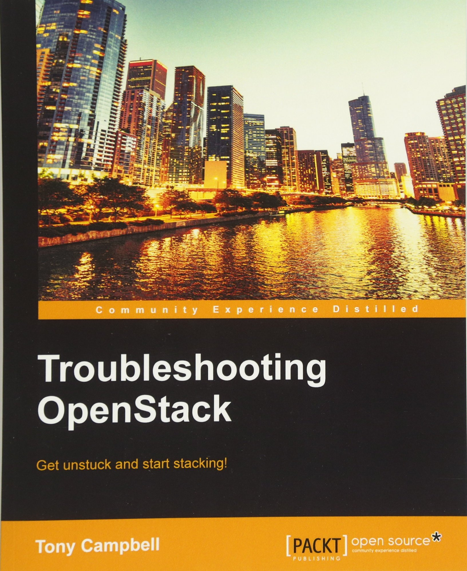 Source international products font stacking - Troubleshooting Openstack Tony Campbell 9781783986880 Amazon Com Books