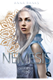 Nemesis - Geliebter Feind (Die Nemesis-Reihe 1)
