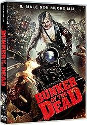 Bunker of the Dead  ( DVD)