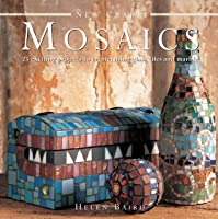 Mosaics Of The Greek And Roman