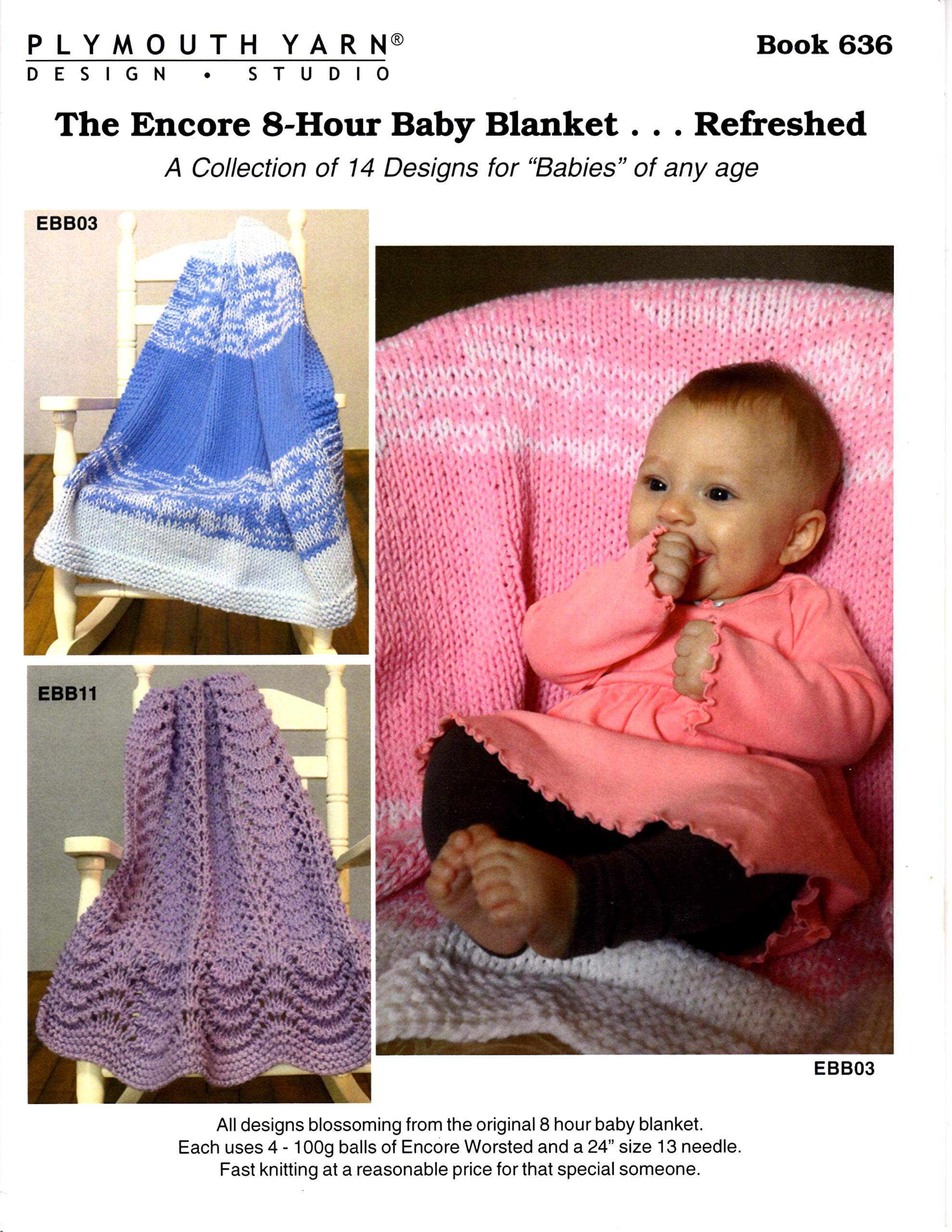 2d3a769fa6 Best Rated in Knitting Patterns   Helpful Customer Reviews - Amazon.com