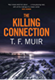The Killing Connection (DCI Andy Gilchrist Book 7) (English Edition)