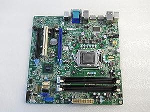 GY6Y8 - System Board LGA1155 W/O CPU Optiplex 7010 Minitower