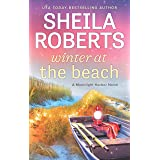 Winter at the Beach (A Moonlight Harbor Novel, 2)