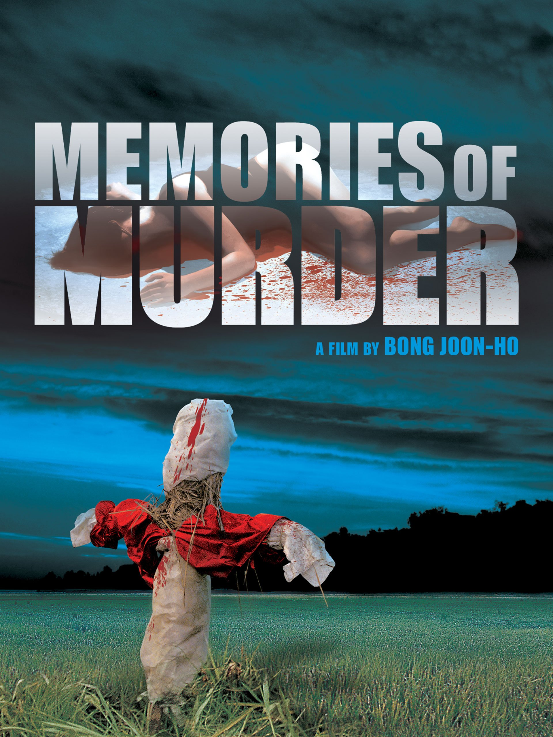 Watch Memories Of Murder English Subtitled Prime Video
