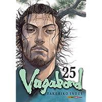 Vagabond - Volume 25