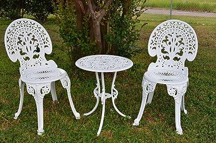 Garden White Furniture on gardner fencing, gardner transportation, gardner manufacturing, gardner painting, gardner porcelain,