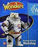 Reading Wonders Reading/Writing Workshop Grade 6 (ELEMENTARY CORE READING)