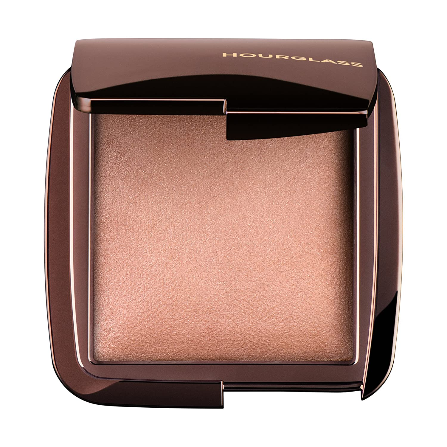 Hourglass Ambient® Lighting Powder - Radiant Light B00B195H2U