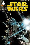 Star Wars 27 (Nuova serie)