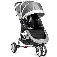 Baby Jogger City Mini 3 - Silla