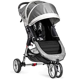 Baby Jogger City Tour - Barra delantera: Amazon.es: Bebé