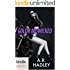 The Drazen World: Color Me Wicked (Kindle Worlds Novella)