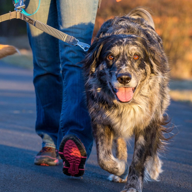 RUFFWEAR - Double Track Coupler: Amazon.es: Productos para mascotas
