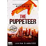 AUSTRALIA: The Puppeteer (The Puppets of Washington Book 2)