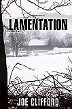 Lamentation (The Jay Porter Series, Book 1)